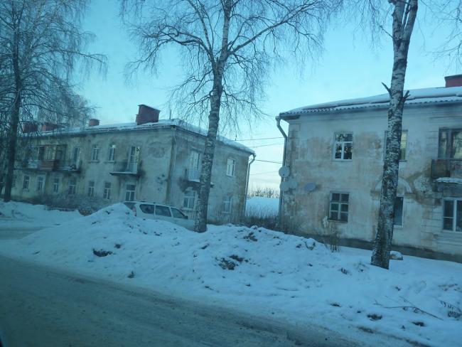 1-201-12 из города Тутаев
