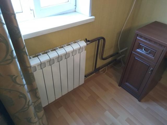 газосварка труб
