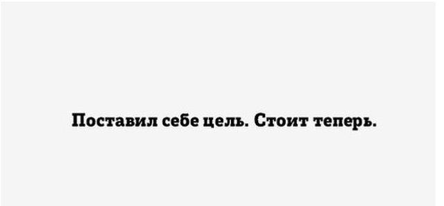 Юмор - боги дизайна и маркетинга, девчёнки)