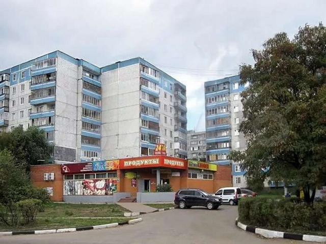 Дома серии 111-90 ( 90 серия планировки квартир )