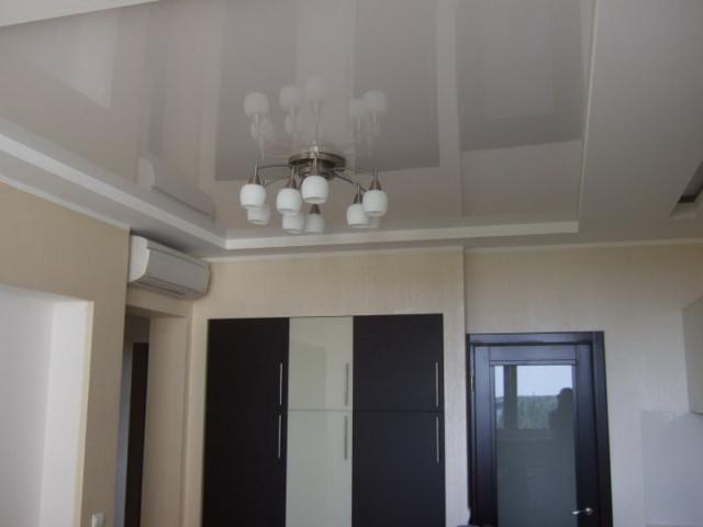 Косметический ремонт квартир. Штукатуры-маляры