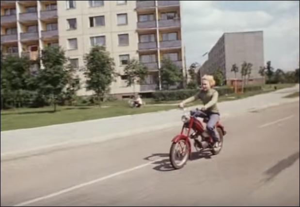 Серии домов в Приключения Электроника