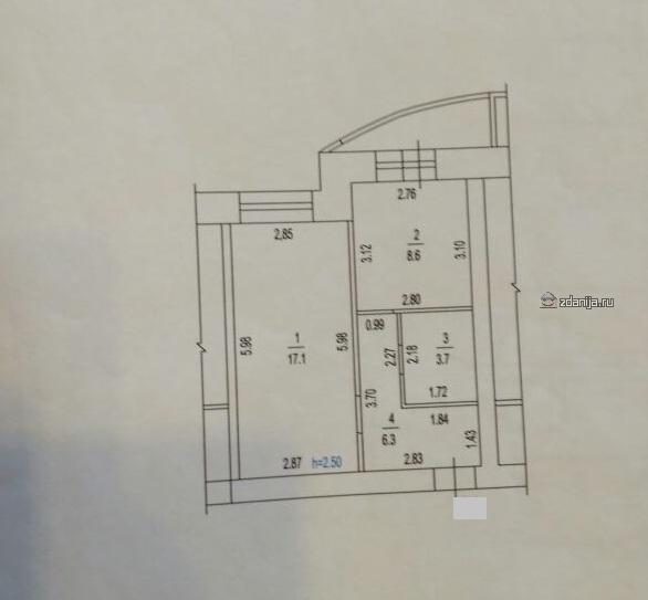 г. Барнаул, Павловский тракт, дом 227