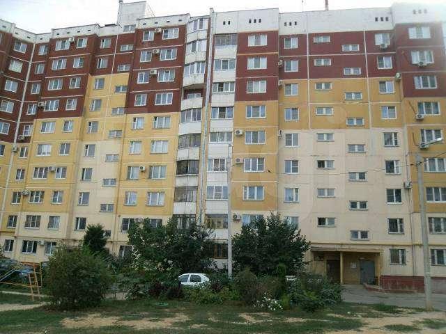 г. Волгоград, ул. Героев Шипки, дом 27