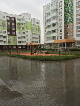 г Санкт-Петербург, Голландская, д.3 к1