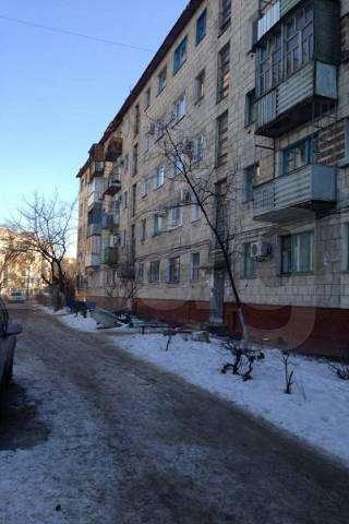 г. Волгоград, ул. Ополченская, дом 25