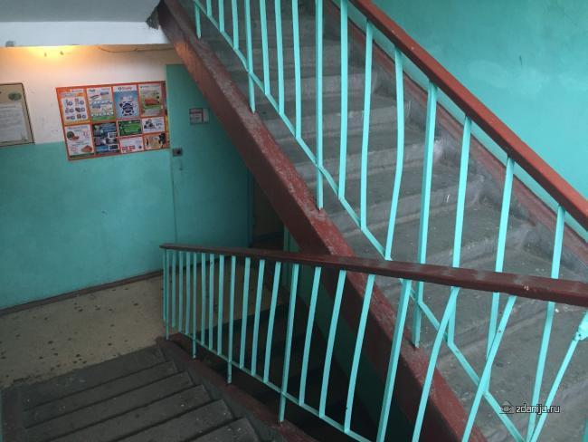 г. Барнаул, пр-кт Красноармейский, дом 51