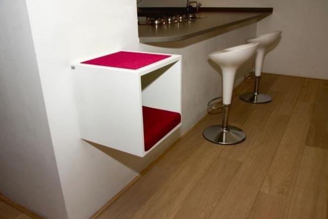 Как правильно выбирать мебель?