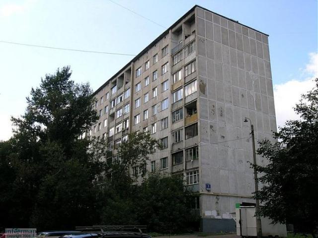 дом2)