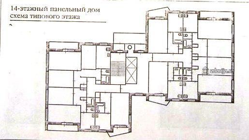 1-464Д