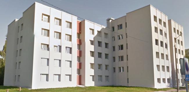 164-80-63, Таллин, ул. Мути, 30