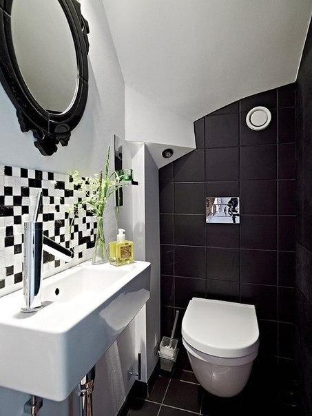 Ремонт дизайн квартир,натяжные потолки