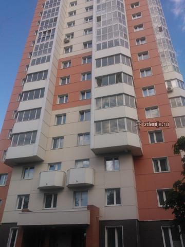 купить кв новостройка на рязанском проспекте д 97к2 вмешательство государства инвестирование