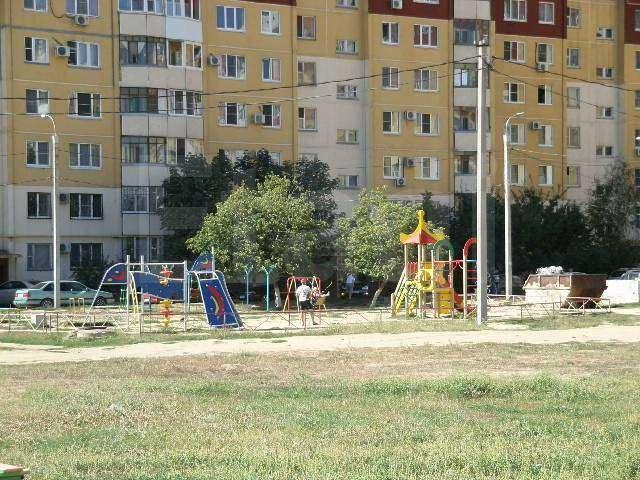 г. Волгоград, ул. Героев Шипки, дом 31