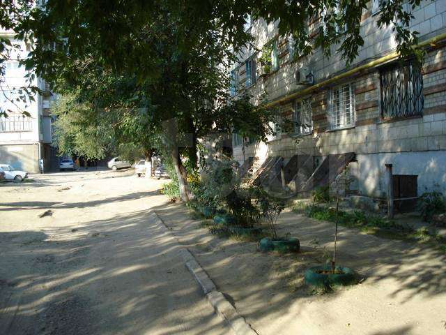 г. Волгоград, ул. Ангарская, дом 112