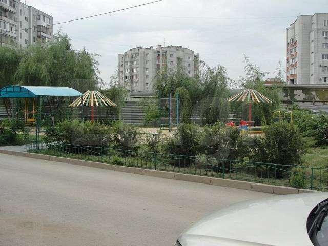 г. Волгоград, ул. им Хорошева дом 16