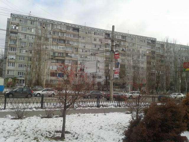 г. Волгоград, б-р 30-летия Победы, дом 70