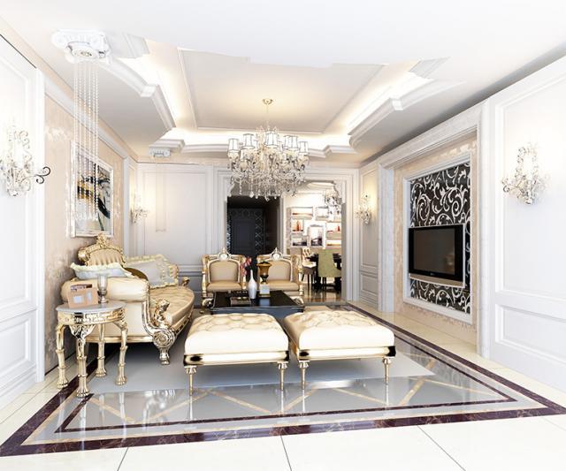 Дизайн интерьера, перепланировка, Олег (доб. адм.) Услуги архитектора, дизайнера, представителя заказчика