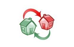 Обмен квартиры на вторичке безопаснее покупки за нал?