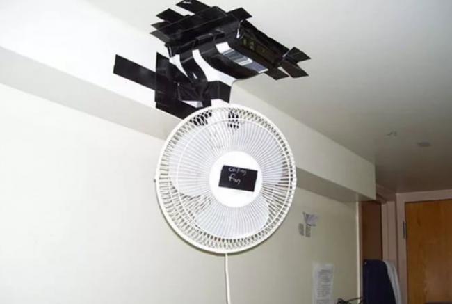 какой вентилятор для ванной выбрать?