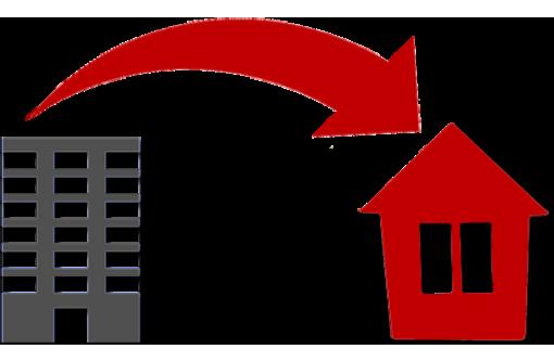 Арест совместной собственности из-за долгов по кредиту