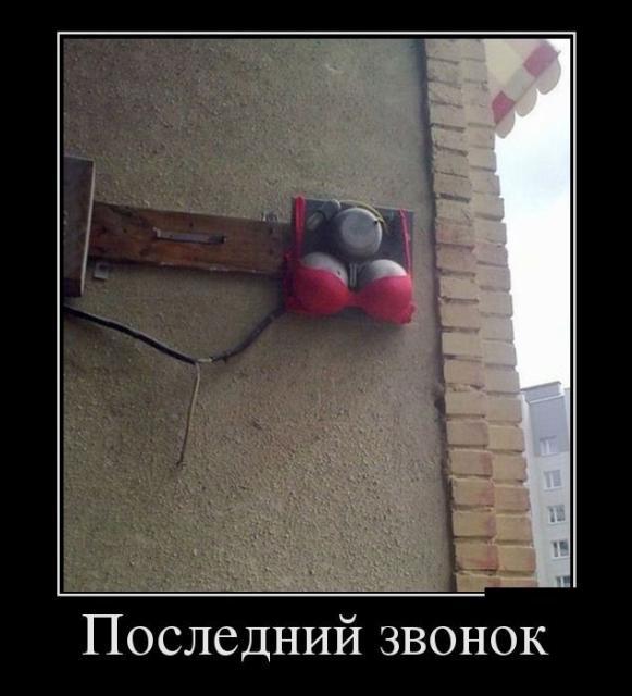 Дверные квартирные электронные звонки и другое