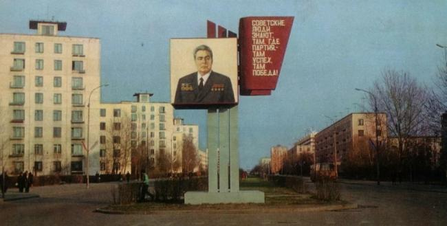 Типы и серии домов в Спб (Санкт-Петербурге, Ленинградские серии) с планировками квартир