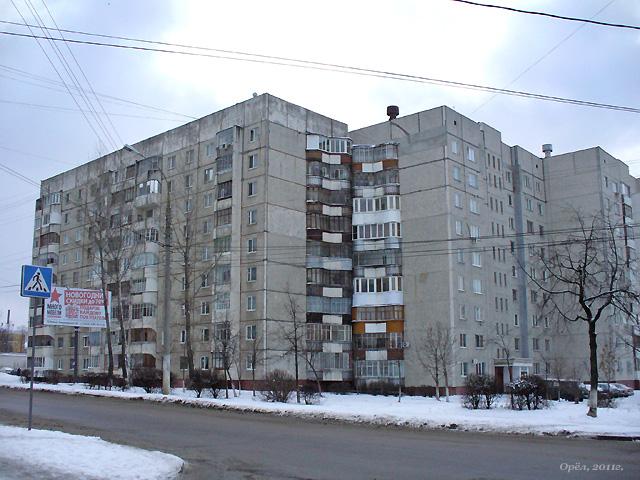 серия 90 с изм. балконами