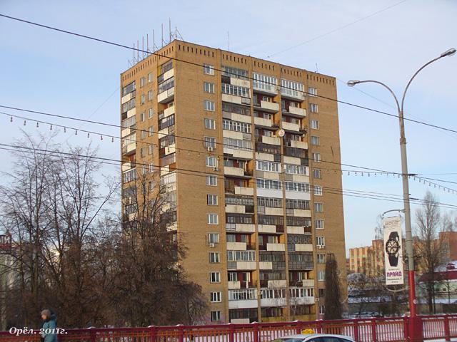 башня вулыха