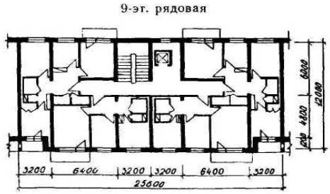 125-03