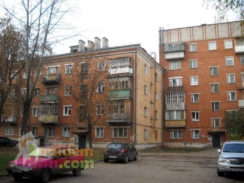 воровского134-3