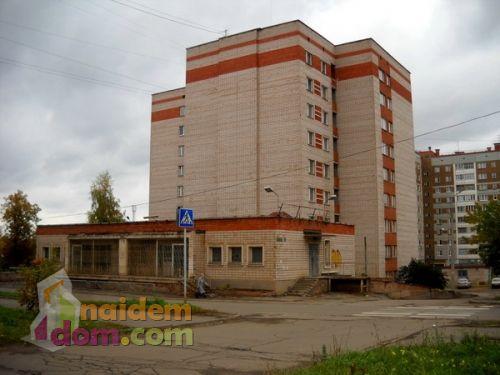 маркса316-2