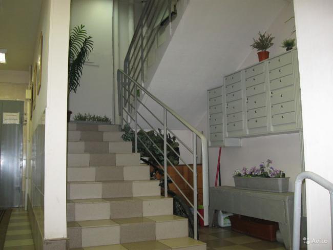 Москва, САО, Талдомская ул, дом 17, корп. 2, информация о доме