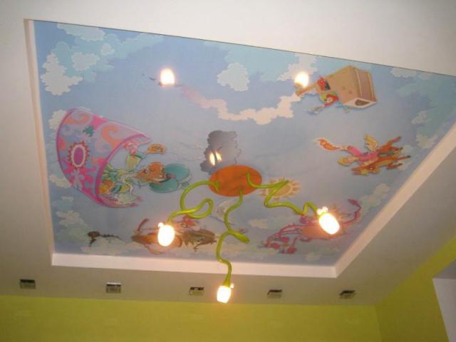 Косметический ремонт квартир. Оклейка обоев, покраска, ламинат, электрика.