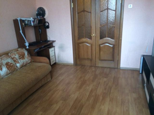 Примеры дизайна квартир и ремонта П44т, кухня, комнаты, прихожая, туалет, ванная