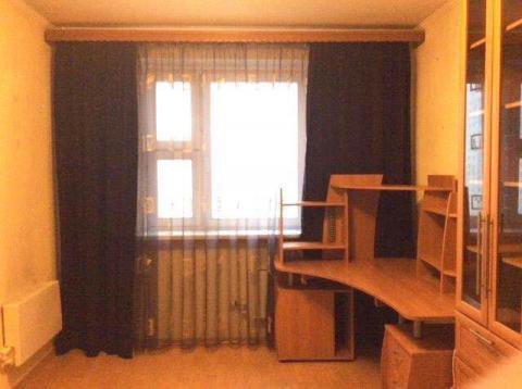 Примеры дизайна квартир и ремонта, П3М, кухня, комнаты, прихожая, туалет, ванная