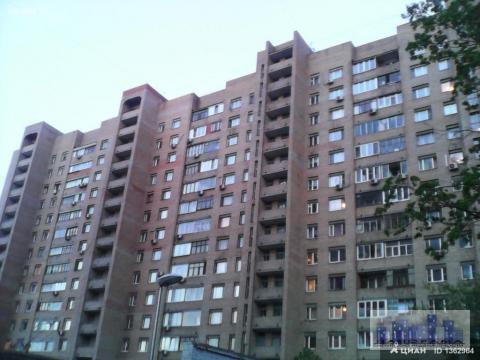 Москва, Краснопрудная улица, дом 13 (ЦАО, район Красносельский)