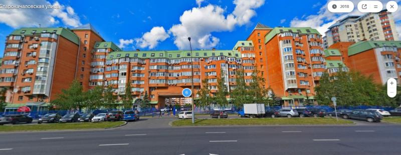 """Фото для """"Дома серии Призма, планировки квартир с размерами"""""""