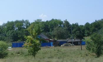 Как купить пустующий дом в деревне?