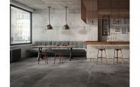 Коллекция Slabs - архитектурный бетон от Apavisa