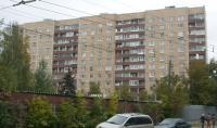 п30 серии домов