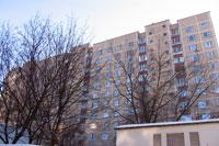 п30 серии домов - дома серии п 30