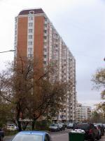 П44ТМ - жилой дом п 44 тм