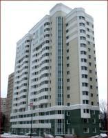 Дома ГМС-3 - жилые дома серии гмс 3