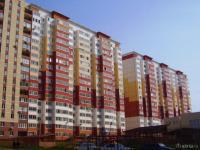 РД-17.04 - жилые дома серии РД-17.04
