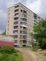 1-447С-47 - дом серии 1-447С-47