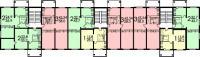 II-32 - ii-32 планировка квартир в домах серии