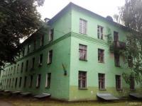 1-410 (ранее счит. II-03) - жилой дом серии ii-03