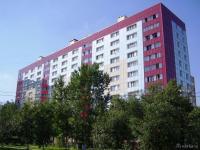 II-68-03 - реконструированные дома серии ii-68-03