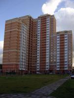 С220 - жилые дома серии с 220